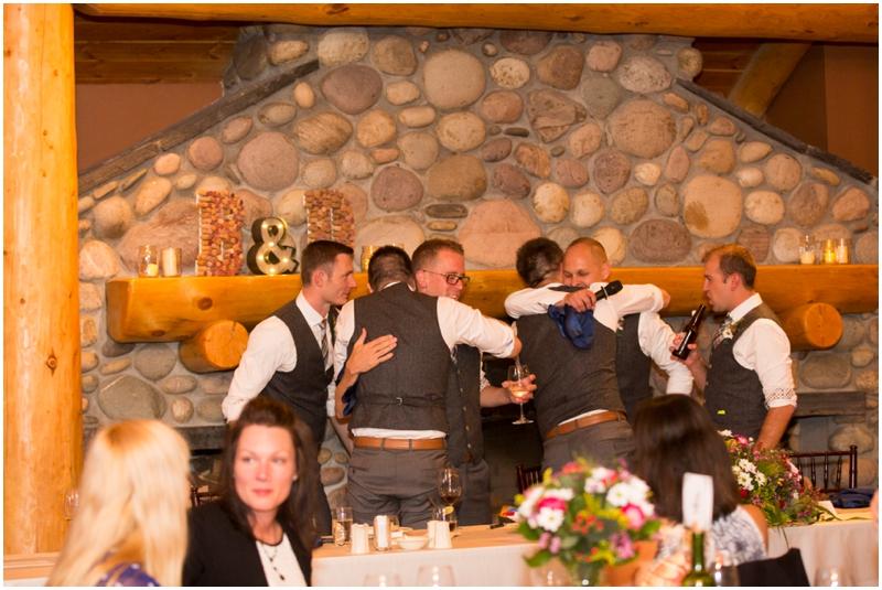 Banff_same_sex_wedding_photographer062