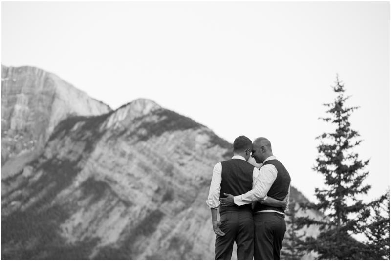 Banff_same_sex_wedding_photographer063