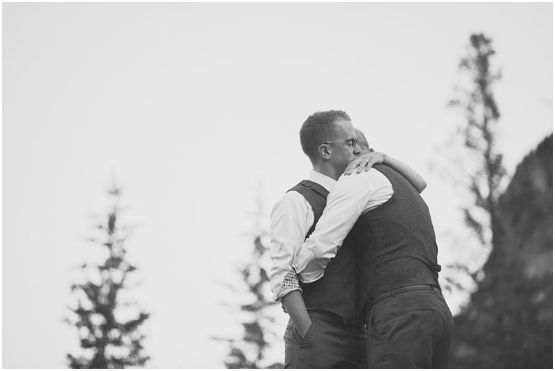 Banff_same_sex_wedding_photographer064