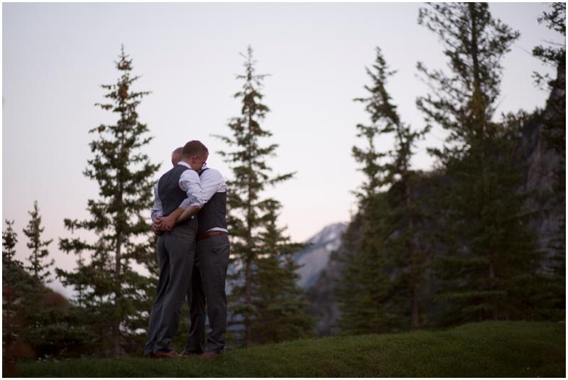 Banff_same_sex_wedding_photographer065