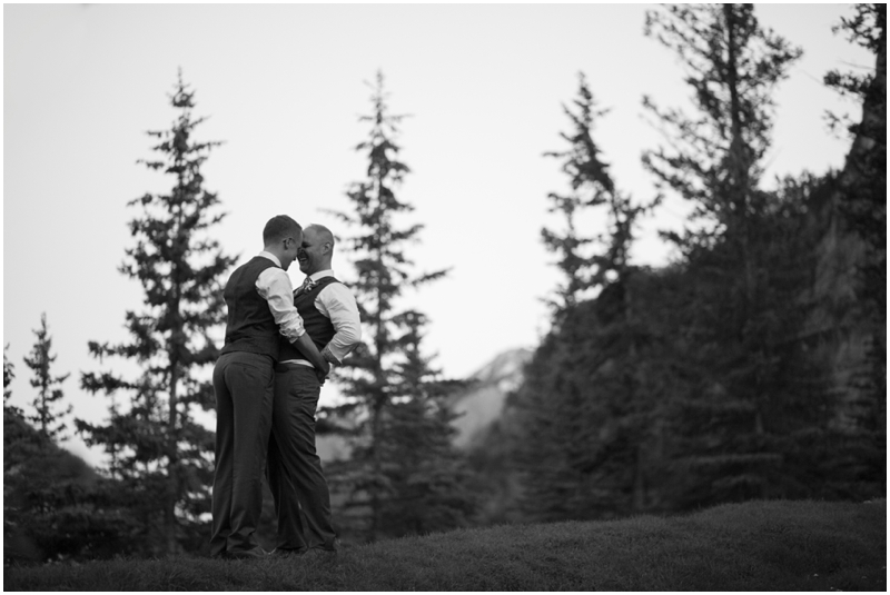 Banff_same_sex_wedding_photographer066