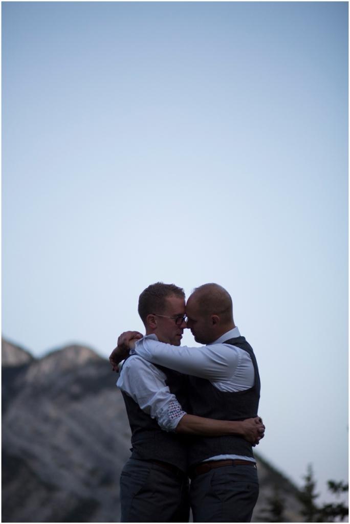Banff_same_sex_wedding_photographer067