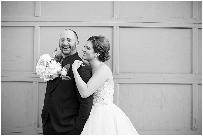 calgary_canmore_cochrane_emeraldlake_wedding_photographer002