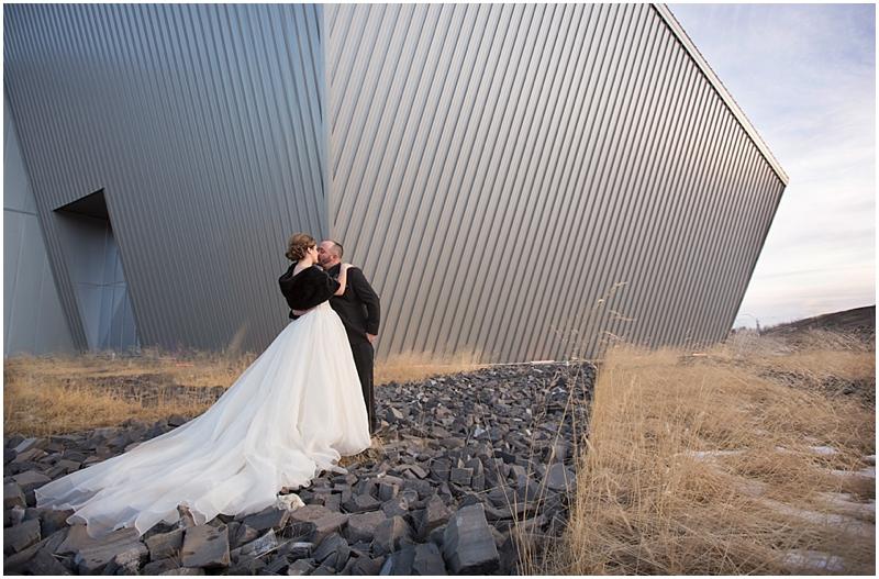 calgary_canmore_cochrane_emeraldlake_wedding_photographer003