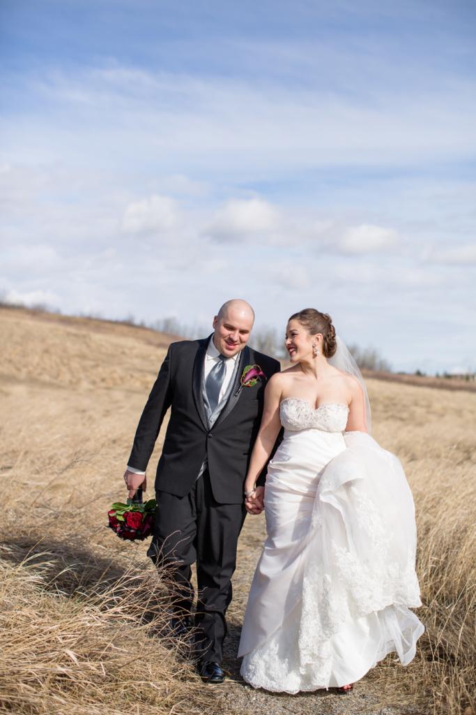 calgary_canmore_cochrane_emeraldlake_wedding_photographer004