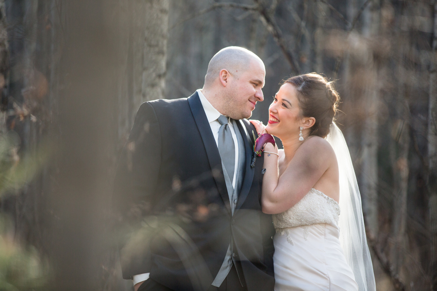 calgary_canmore_cochrane_emeraldlake_wedding_photographer005