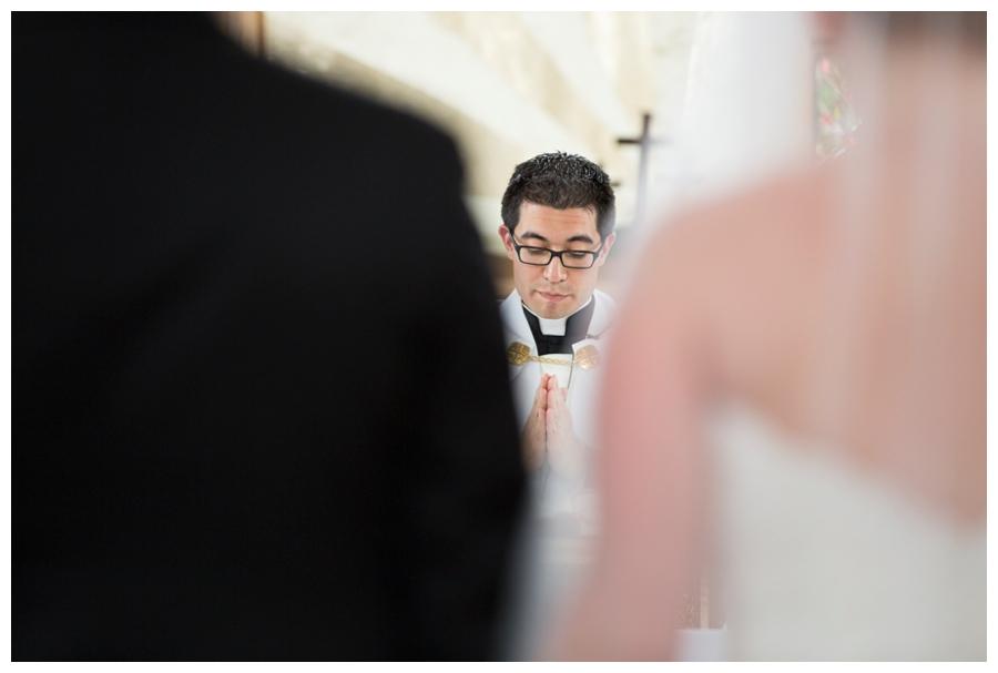 calgary_canmore_cochrane_emeraldlake_wedding_photographer006