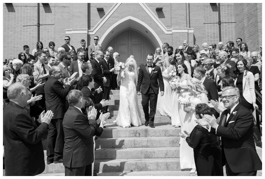 calgary_canmore_cochrane_emeraldlake_wedding_photographer007