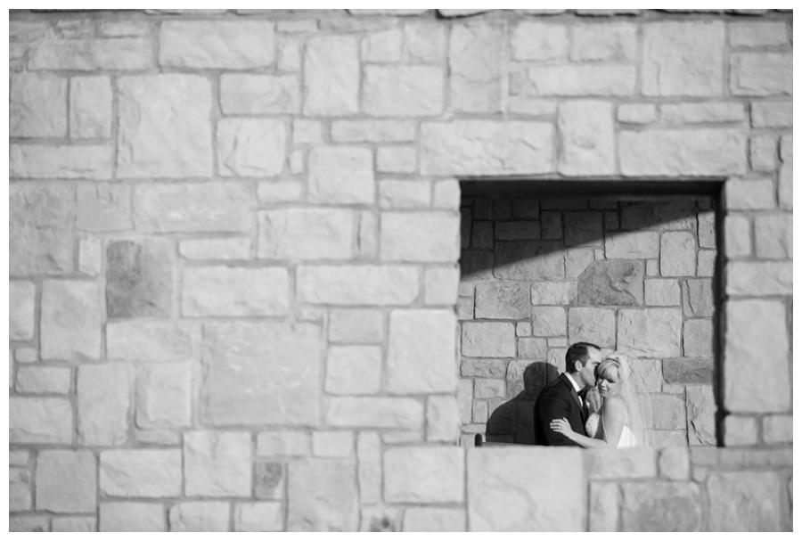 calgary_canmore_cochrane_emeraldlake_wedding_photographer008