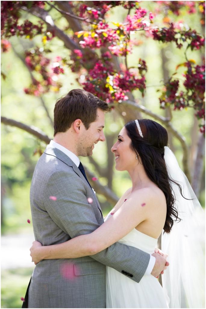 calgary_canmore_cochrane_emeraldlake_wedding_photographer009