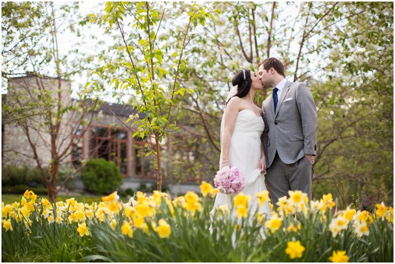 calgary_canmore_cochrane_emeraldlake_wedding_photographer011