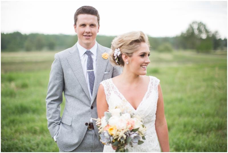 calgary_canmore_cochrane_emeraldlake_wedding_photographer012