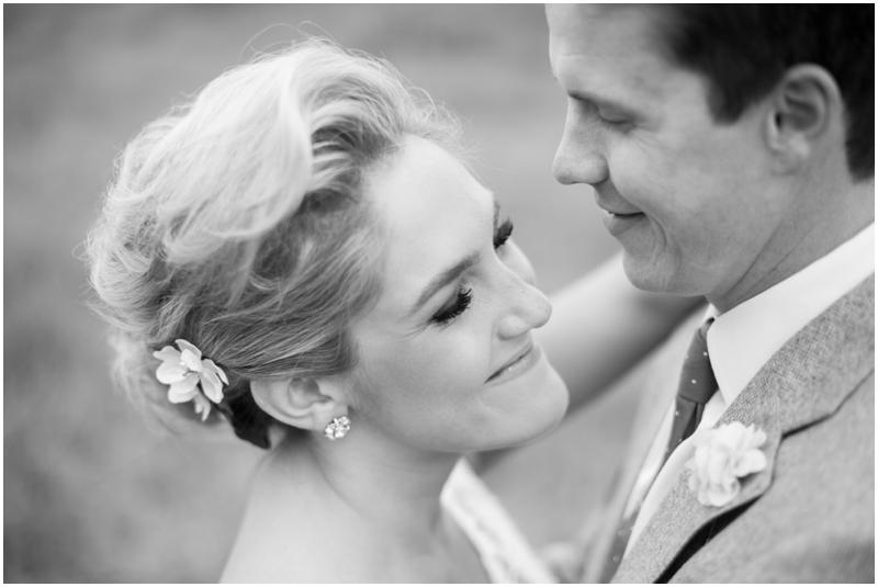calgary_canmore_cochrane_emeraldlake_wedding_photographer013