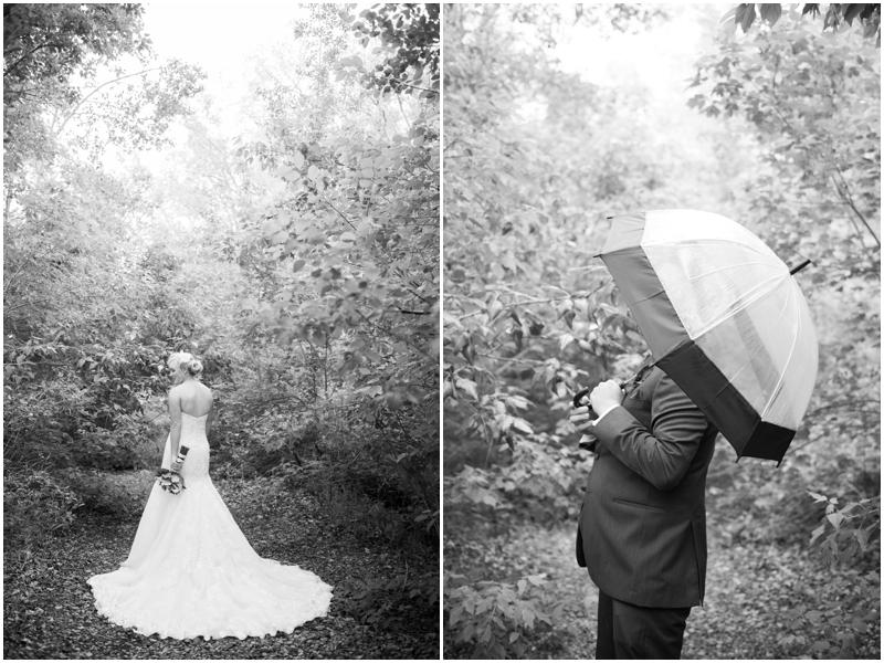calgary_canmore_cochrane_emeraldlake_wedding_photographer014