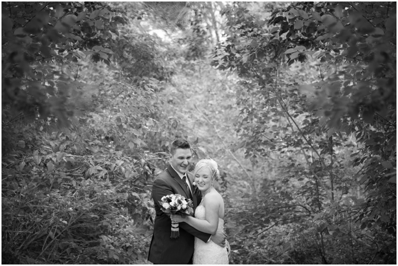 calgary_canmore_cochrane_emeraldlake_wedding_photographer015