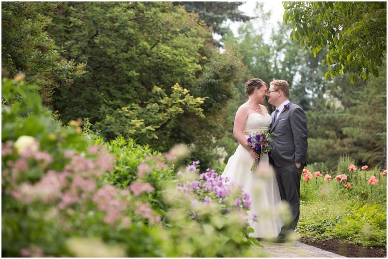 calgary_canmore_cochrane_emeraldlake_wedding_photographer016
