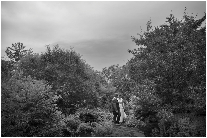 calgary_canmore_cochrane_emeraldlake_wedding_photographer018