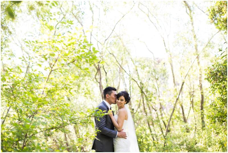 calgary_canmore_cochrane_emeraldlake_wedding_photographer019