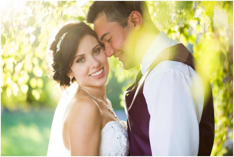 calgary_canmore_cochrane_emeraldlake_wedding_photographer020