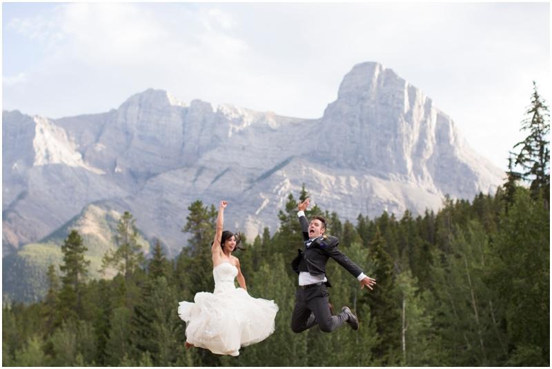 calgary_canmore_cochrane_emeraldlake_wedding_photographer024