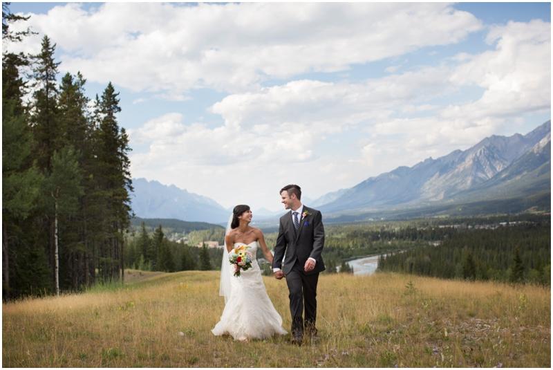 calgary_canmore_cochrane_emeraldlake_wedding_photographer025