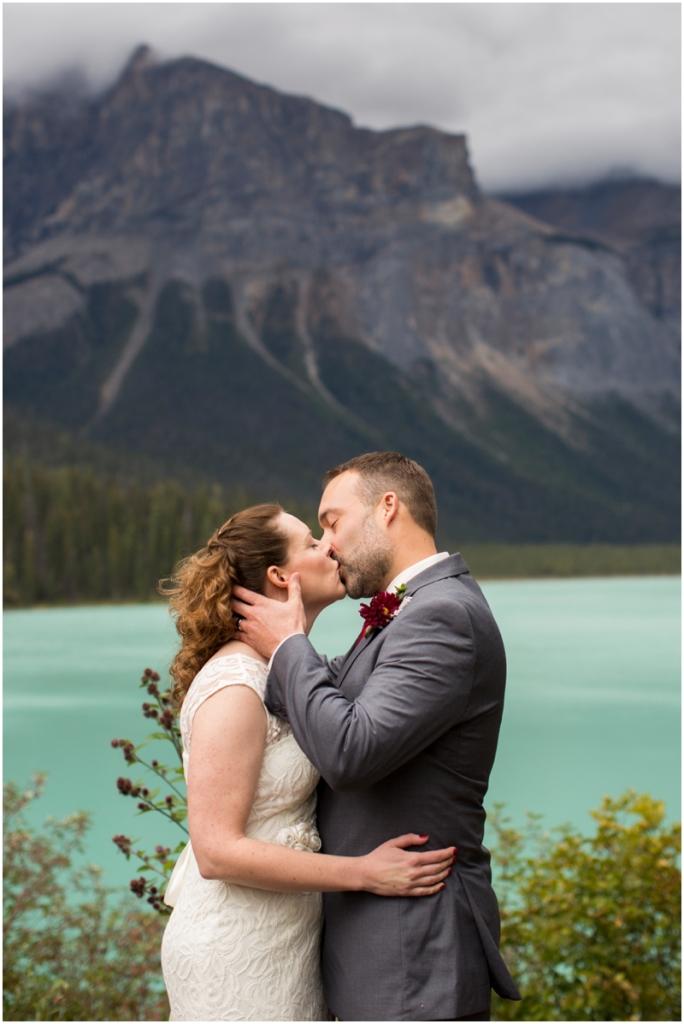 calgary_canmore_cochrane_emeraldlake_wedding_photographer035