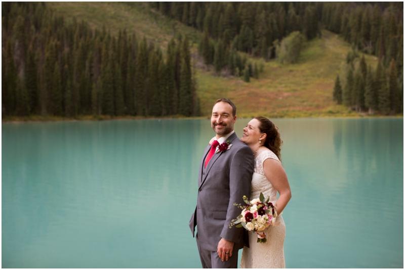 calgary_canmore_cochrane_emeraldlake_wedding_photographer037
