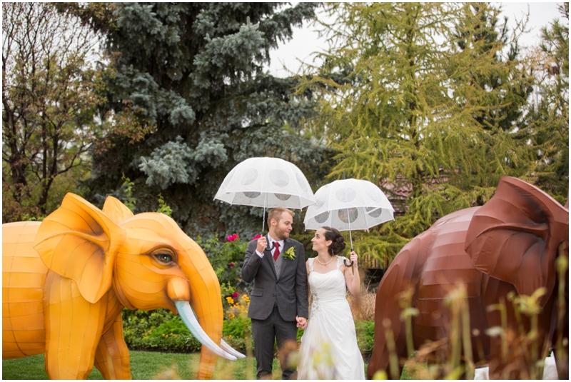 calgary_canmore_cochrane_emeraldlake_wedding_photographer039