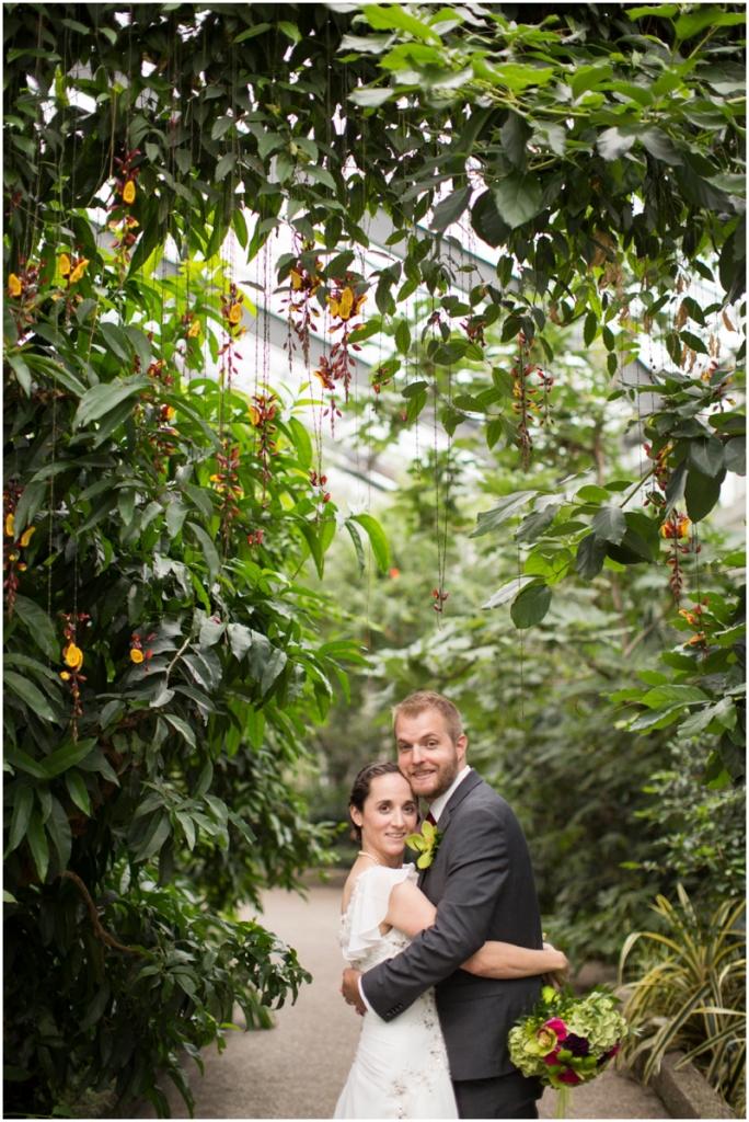 calgary_canmore_cochrane_emeraldlake_wedding_photographer040