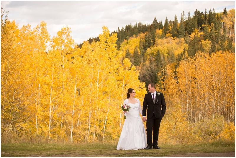 calgary_canmore_cochrane_emeraldlake_wedding_photographer041