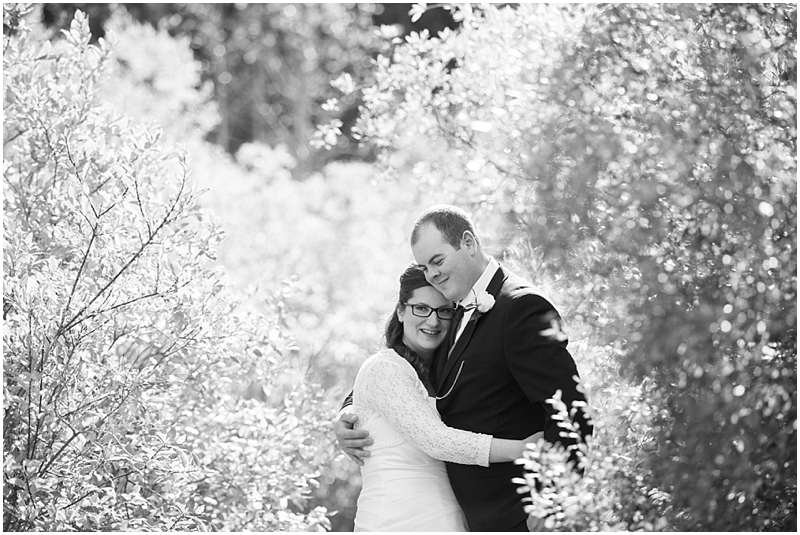 calgary_canmore_cochrane_emeraldlake_wedding_photographer042