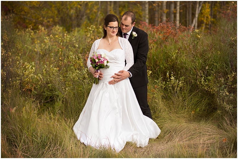 calgary_canmore_cochrane_emeraldlake_wedding_photographer043