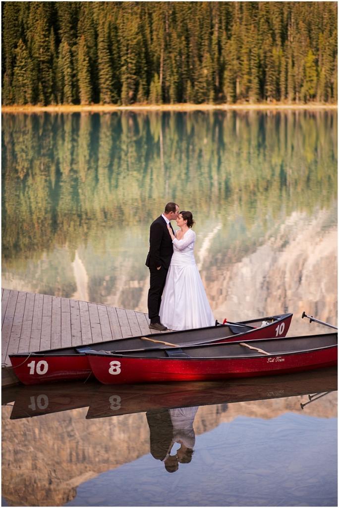 calgary_canmore_cochrane_emeraldlake_wedding_photographer044