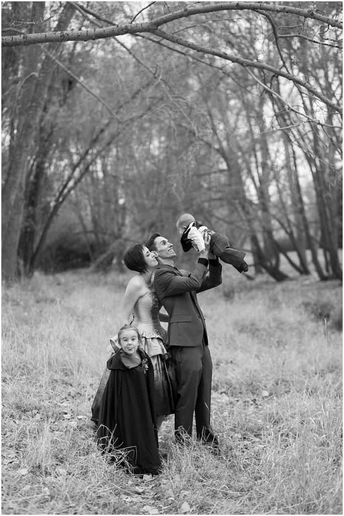 calgary_canmore_cochrane_emeraldlake_wedding_photographer047
