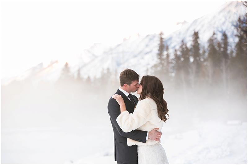 calgary_canmore_cochrane_emeraldlake_wedding_photographer048