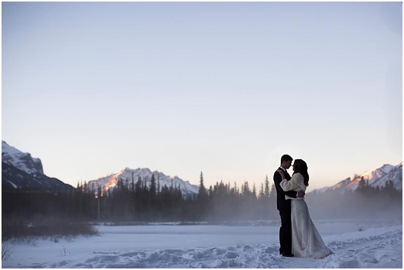 calgary_canmore_cochrane_emeraldlake_wedding_photographer049