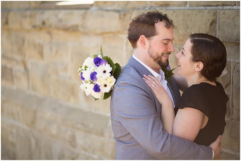 calgary_wedding_photographer001