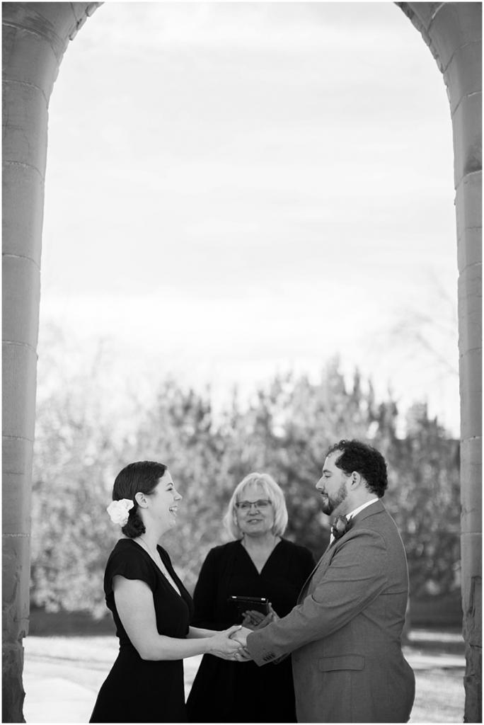 calgary_wedding_photographer003