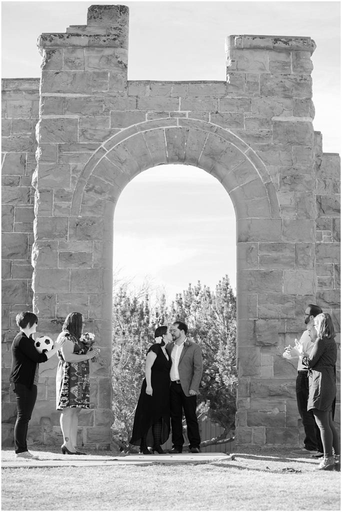 calgary_wedding_photographer006