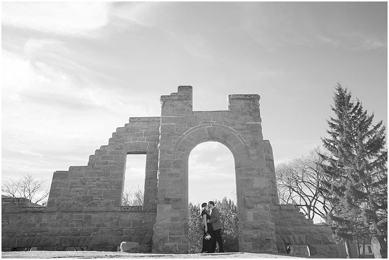 calgary_wedding_photographer013