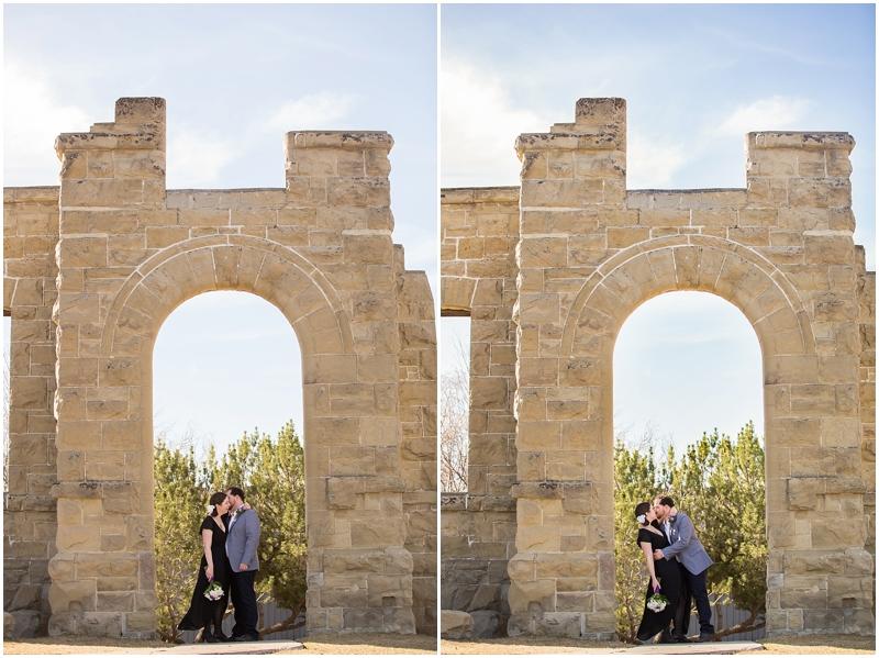calgary_wedding_photographer016
