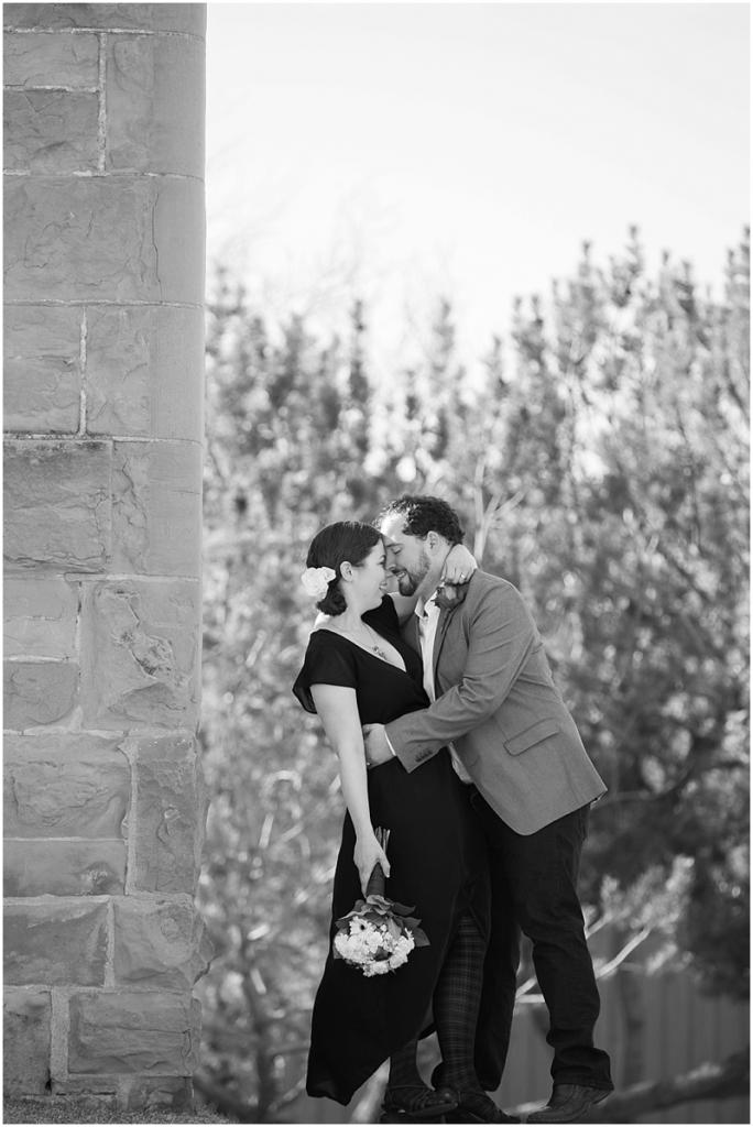 calgary_wedding_photographer017