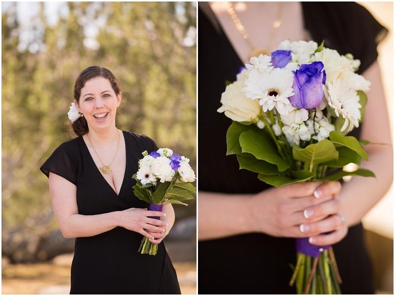 calgary_wedding_photographer018