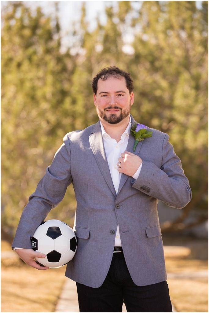 calgary_wedding_photographer021