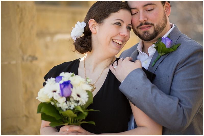 calgary_wedding_photographer022