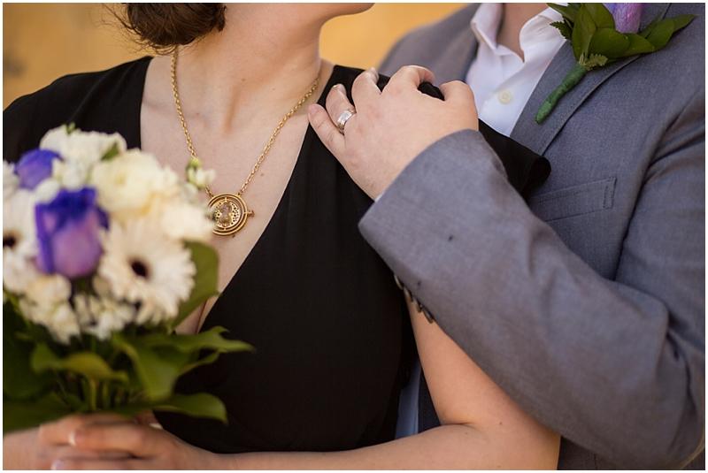calgary_wedding_photographer023