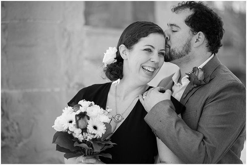 calgary_wedding_photographer024