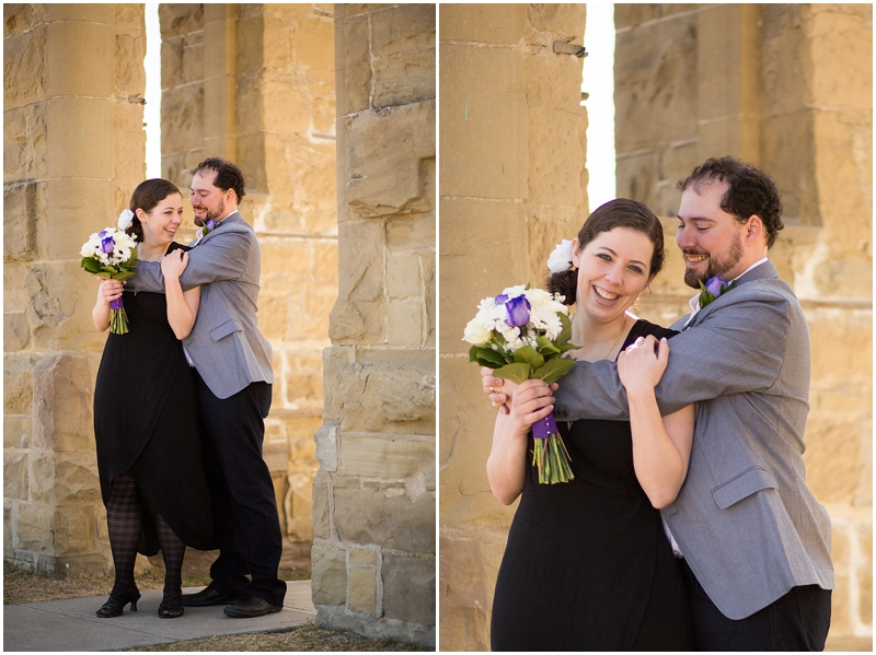 calgary_wedding_photographer025