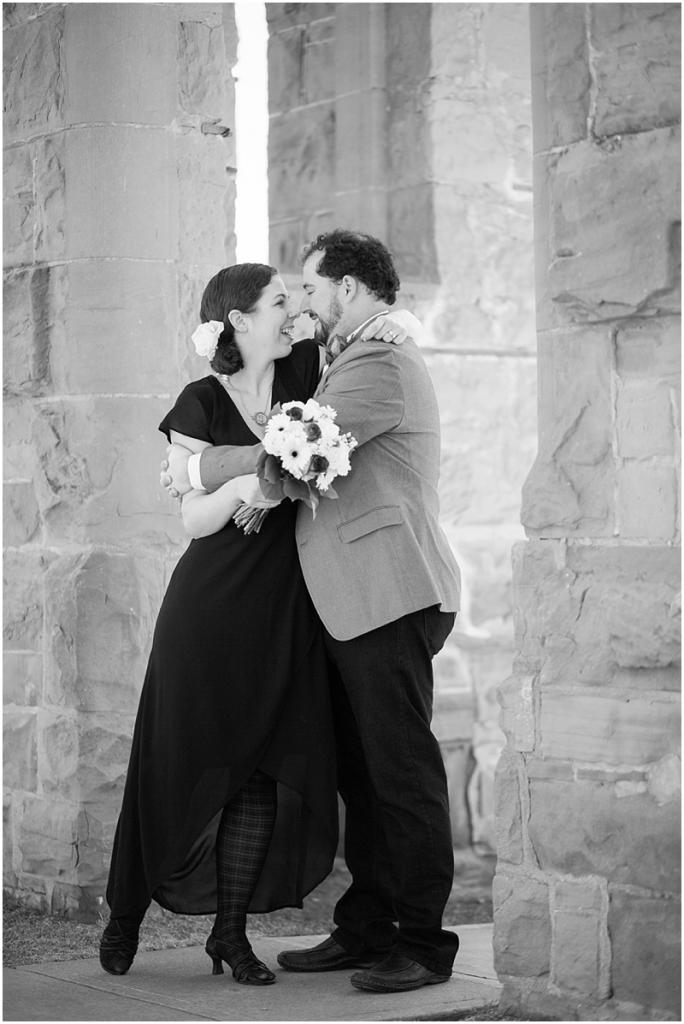 calgary_wedding_photographer026