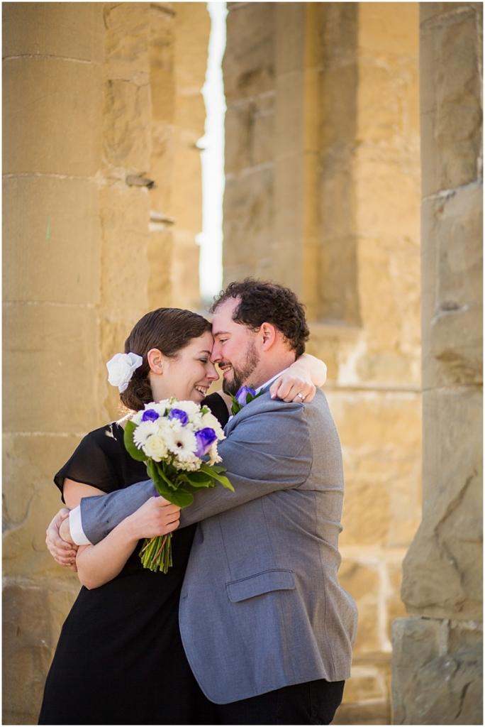 calgary_wedding_photographer027